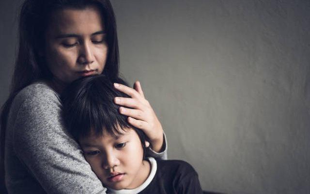 Cách chữa bệnh tự kỷ cho trẻ