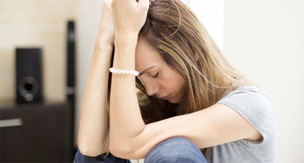 phương pháp điều trị trầm cảm3