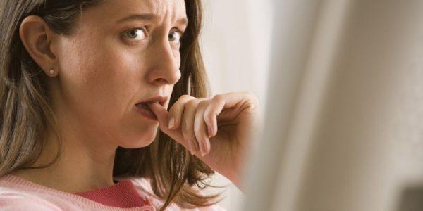 rối loạn lo âu có phải bệnh tâm thần không