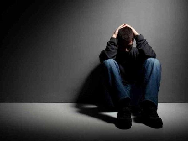 bệnh rối loạn cảm xúc lưỡng cực