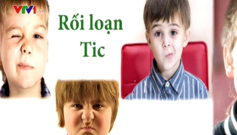 hoi_chung_roi_loan_tic