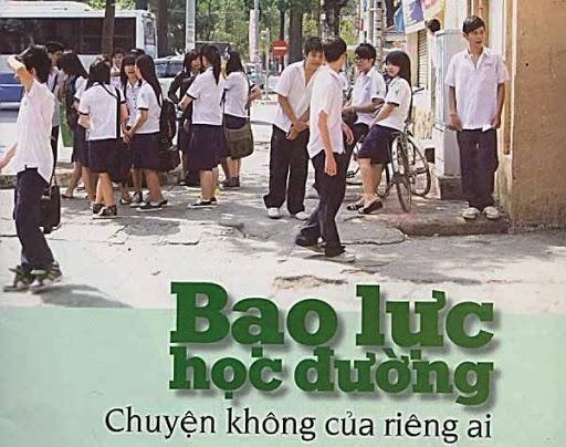 bao_luc_hoc_duong
