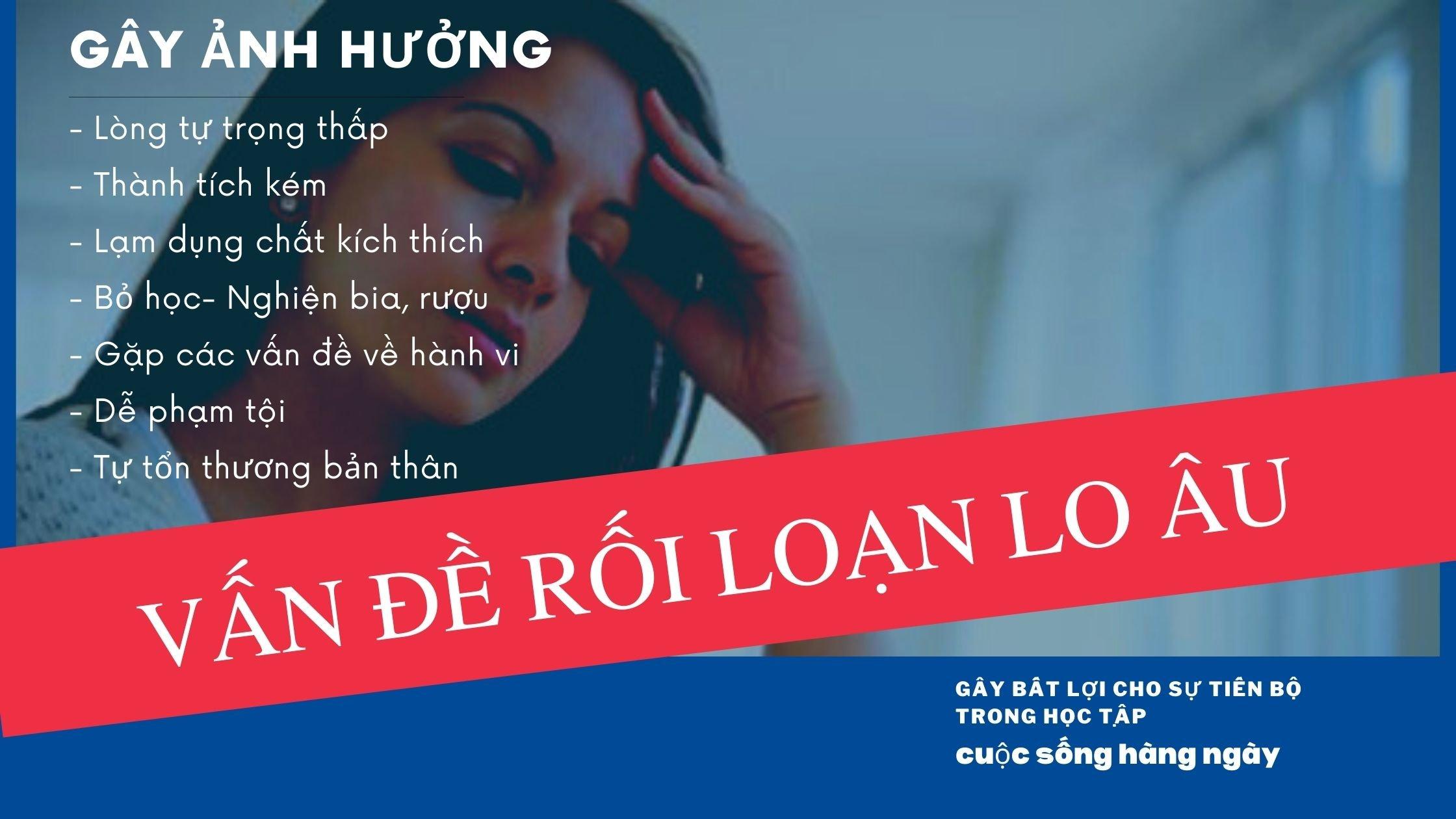 roi_loan_lo_au