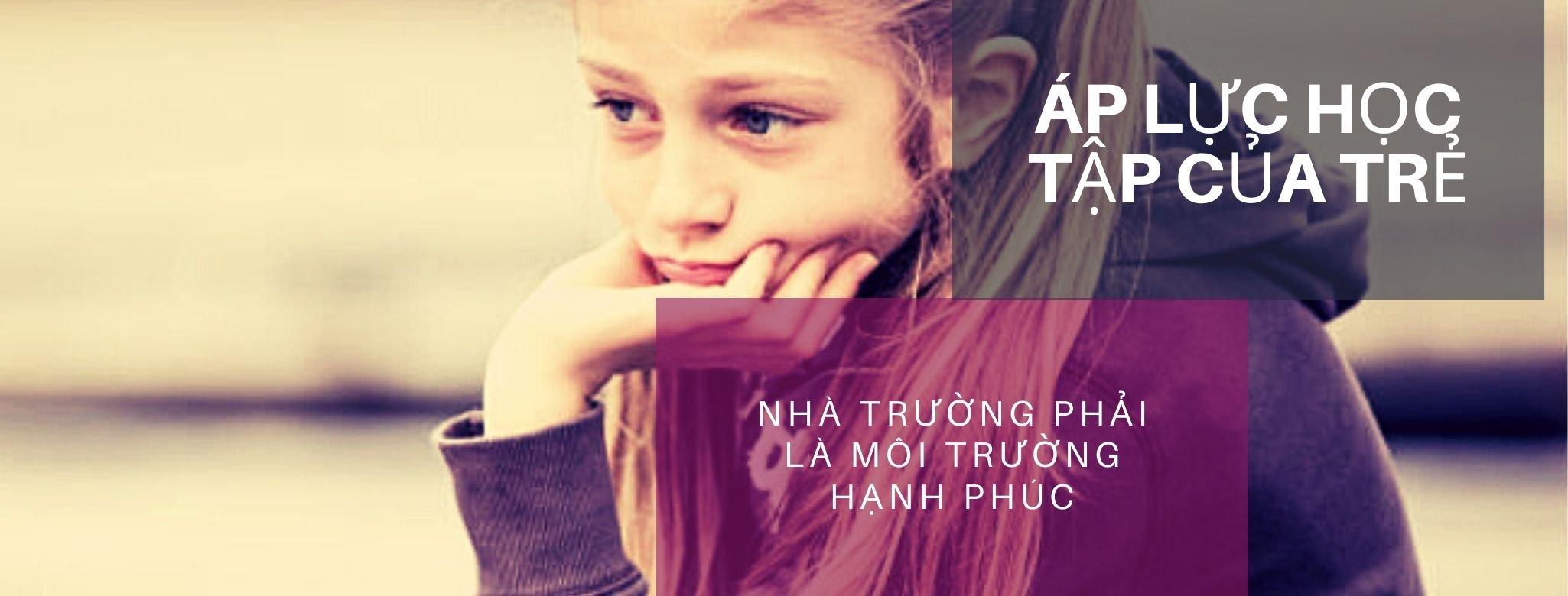ap_luc_hoc_tap