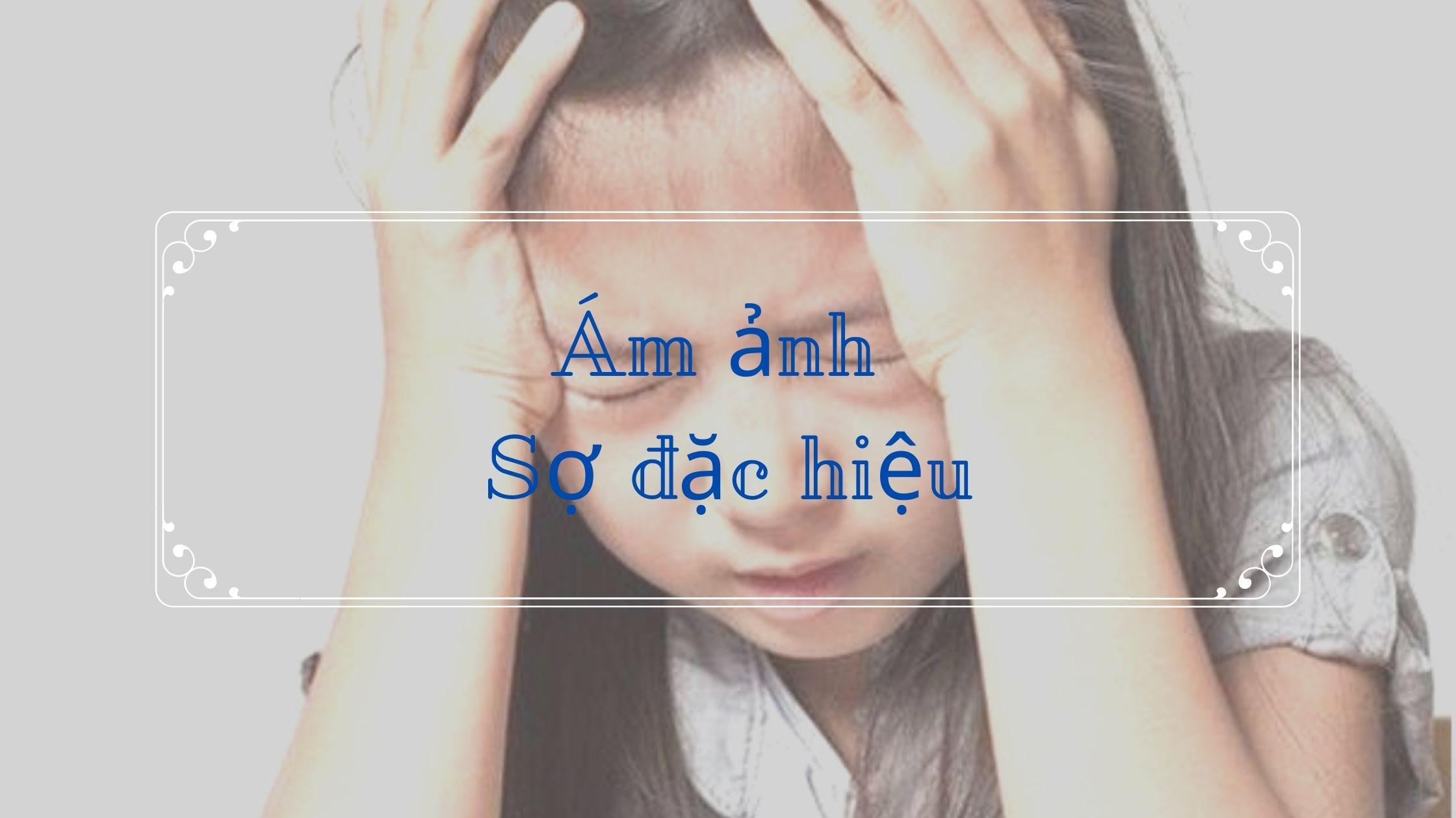 am_anh_so_dac_hieu
