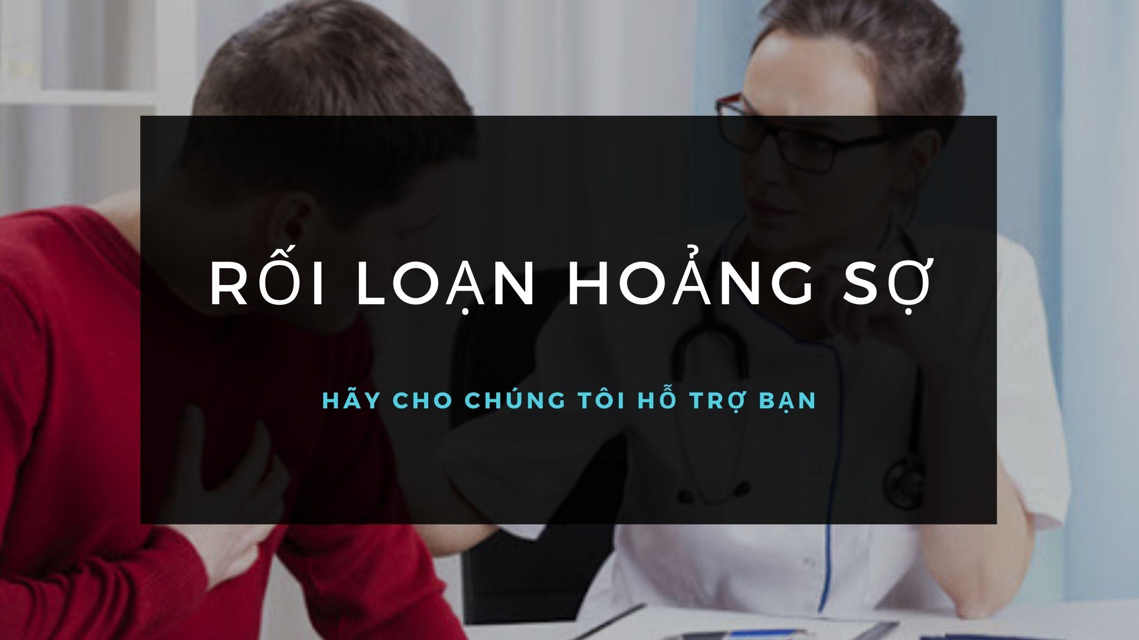 roi_loan_hoang_so