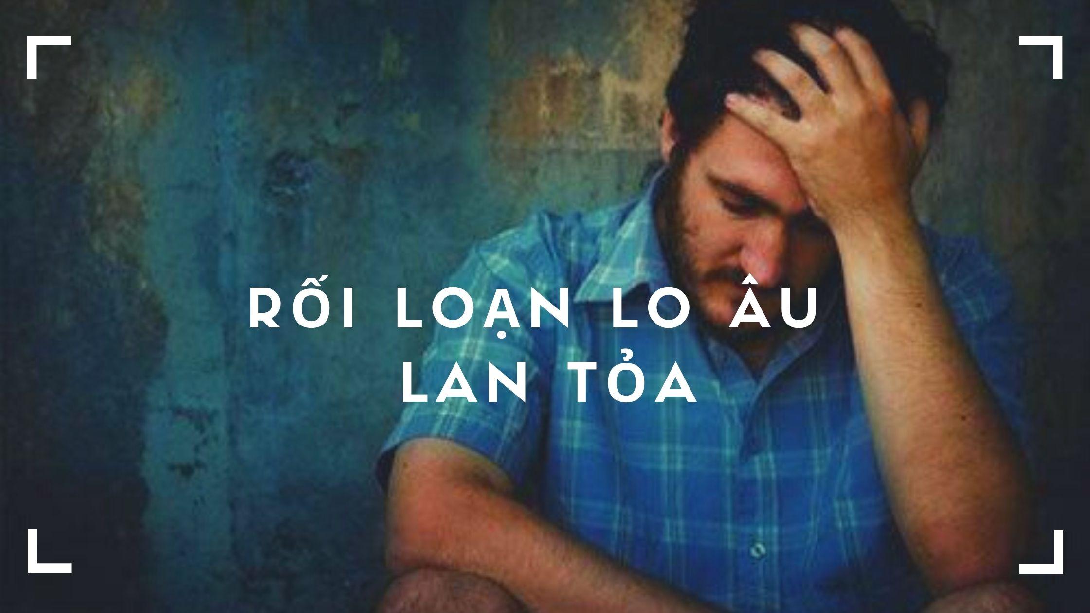 roi_loan_lo_au_lan_toa