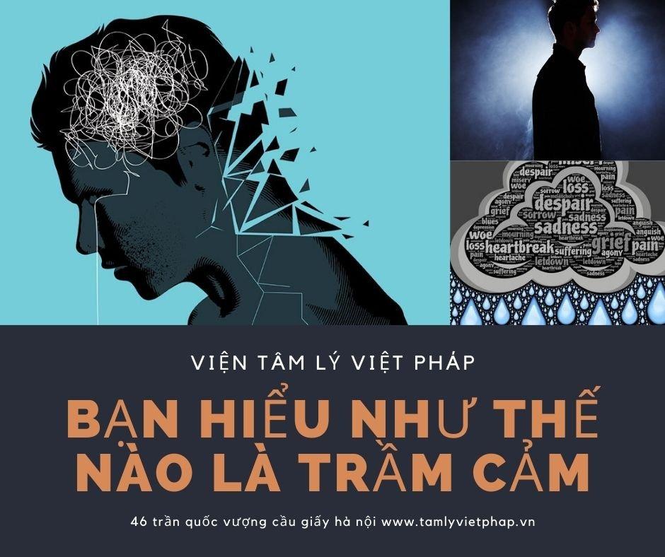 ban hieu nhu the nao la tram cam