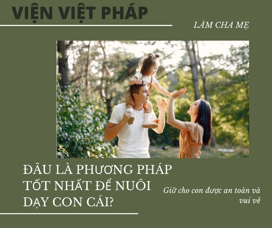 phuong phap tot nhat nuoi day con cai