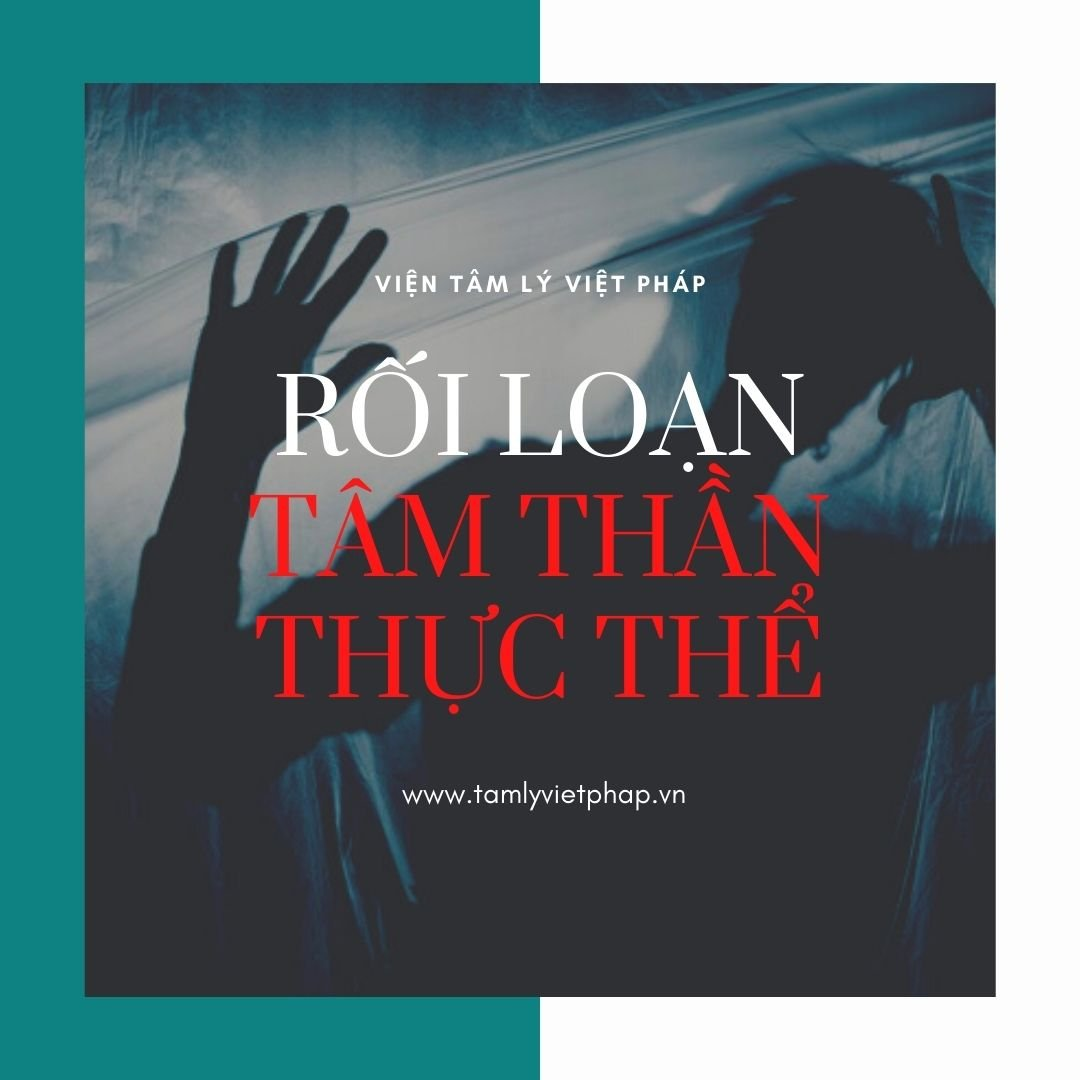 roi loan tam than thuc the