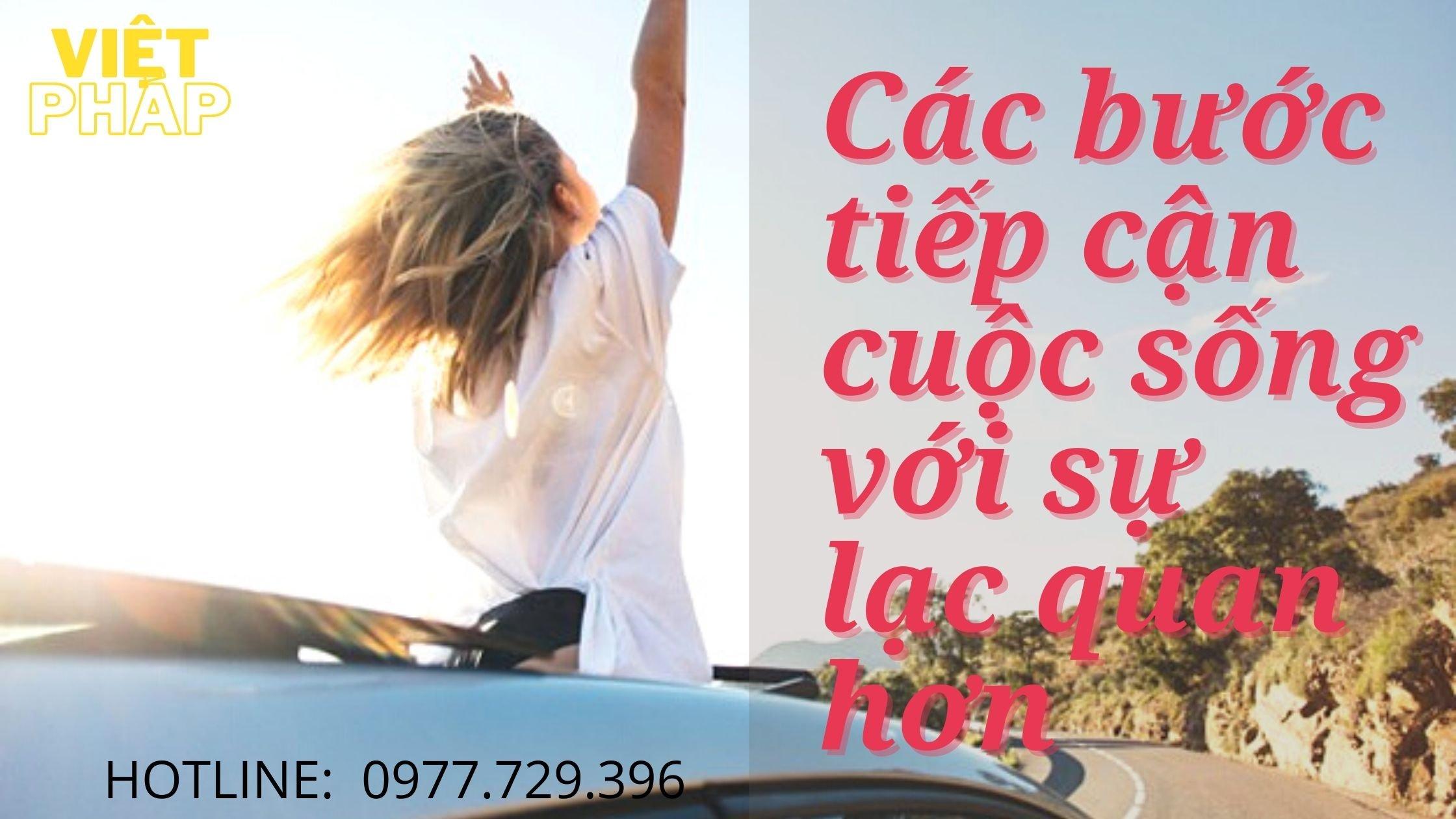 cac_buoc_tiep_can_voi_su_lac_quan