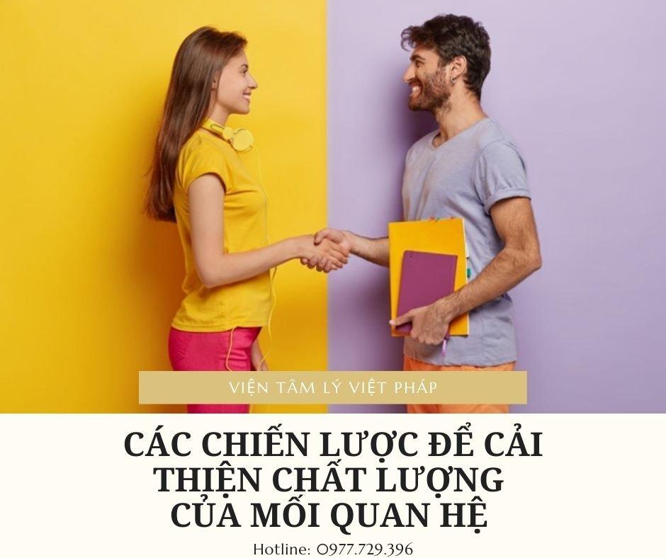 chien_luoc_cai_thien_moi_quan_he
