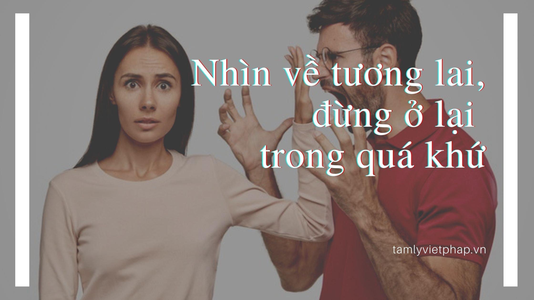nhin_ve_tuong_lai