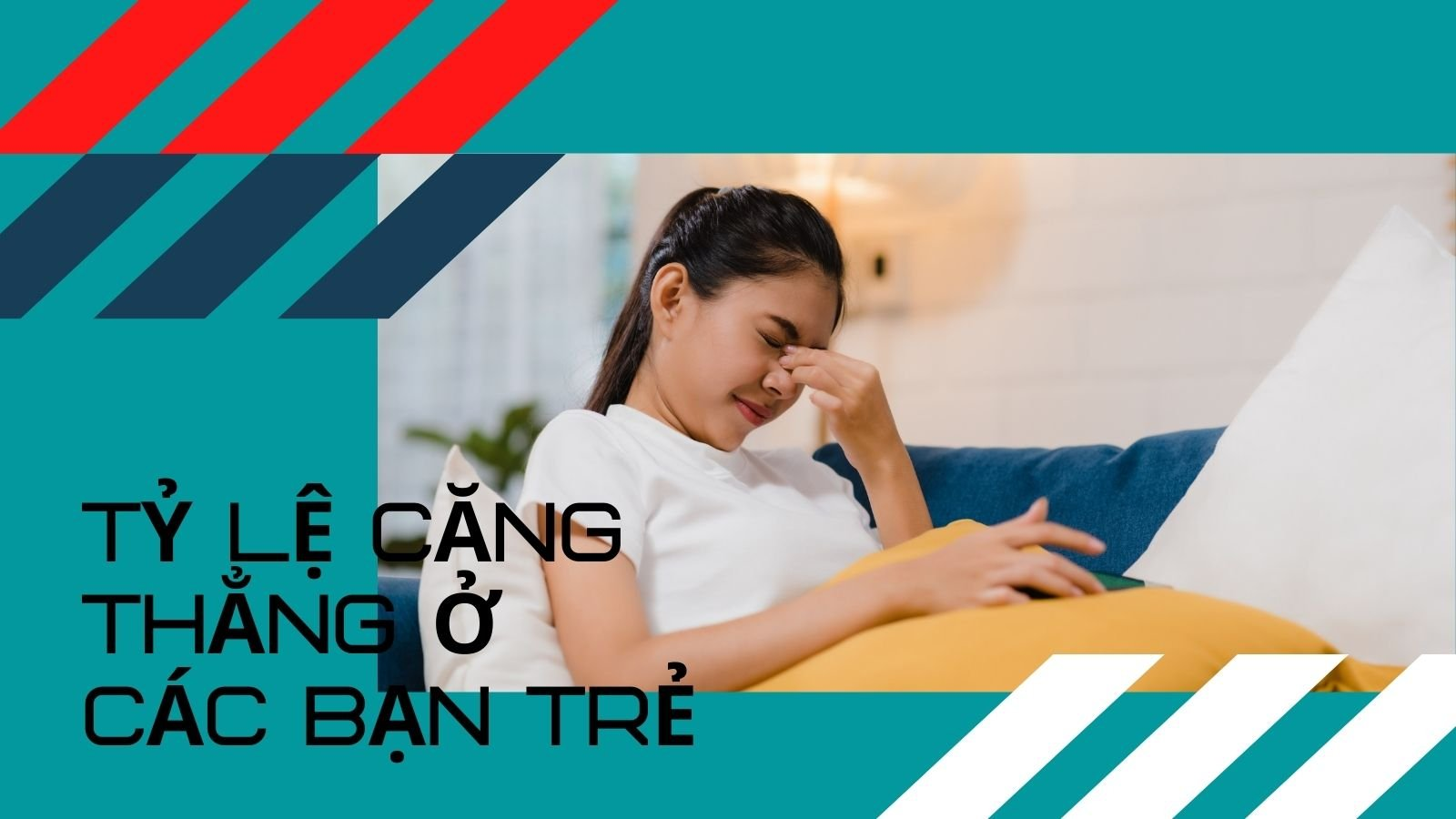 cang_thang_o_cac_ban_tre