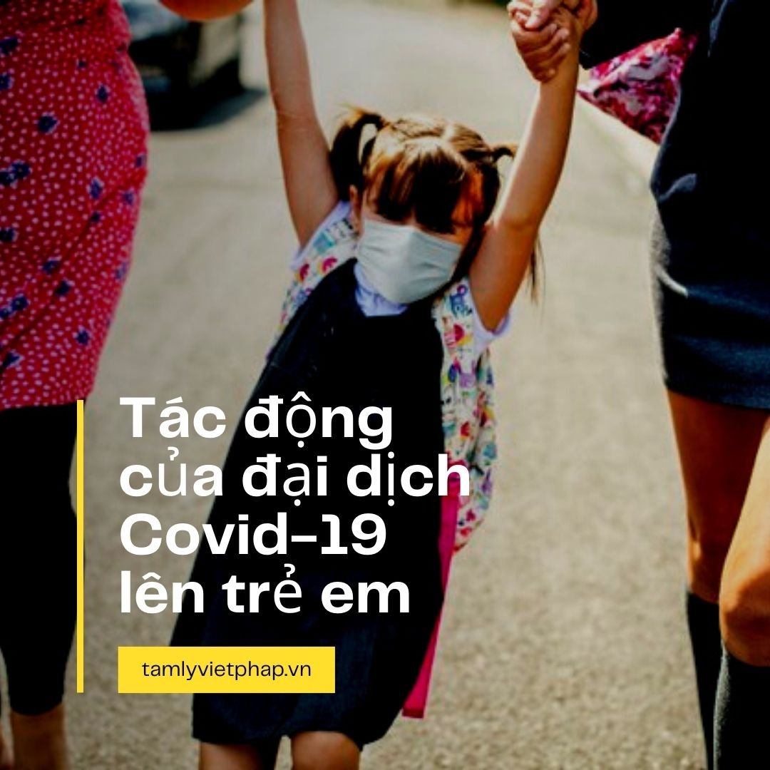 tac_dong_covid_toi_tre