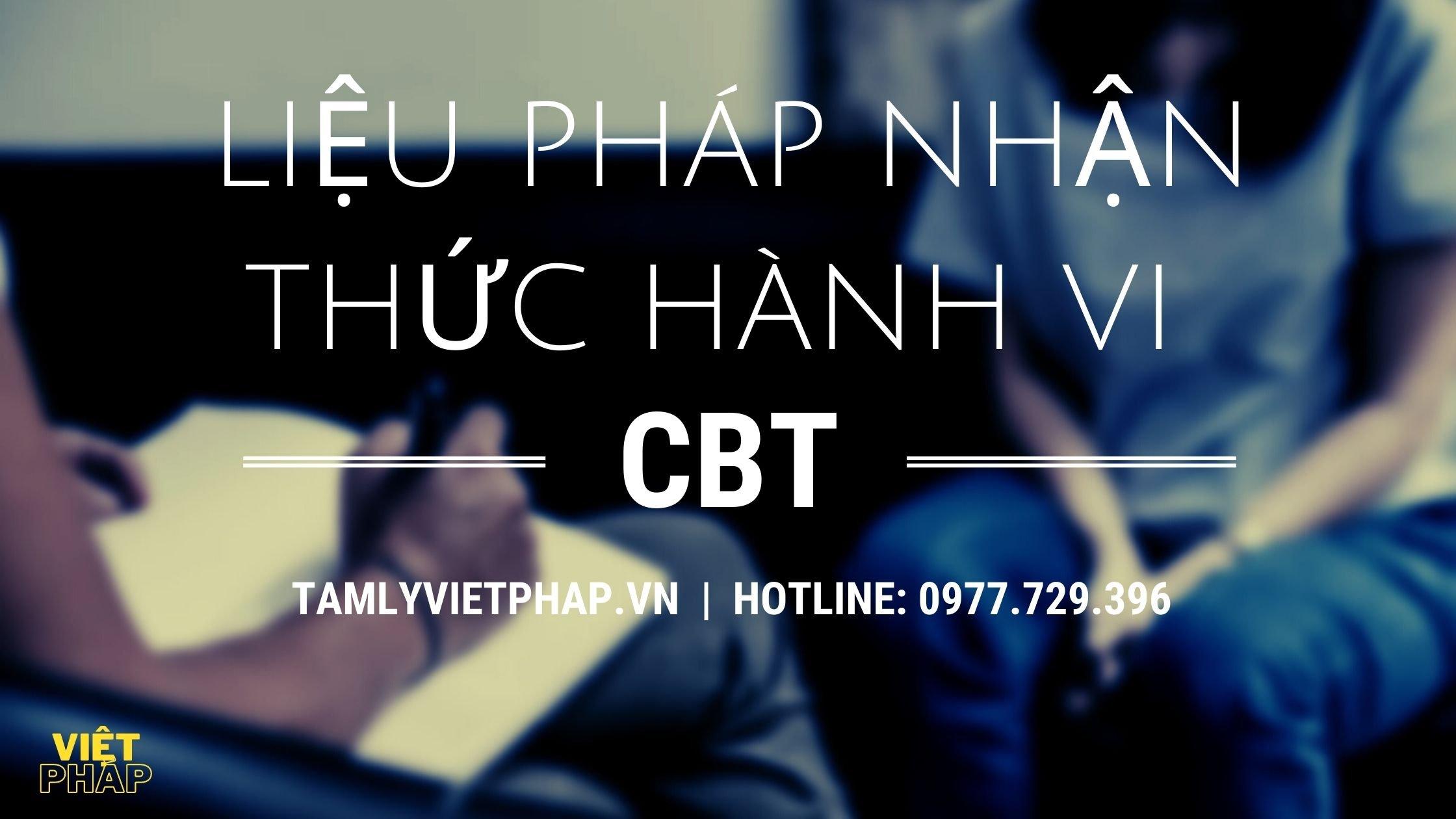 lieu_phap_nhan_thuc_hanh_vi