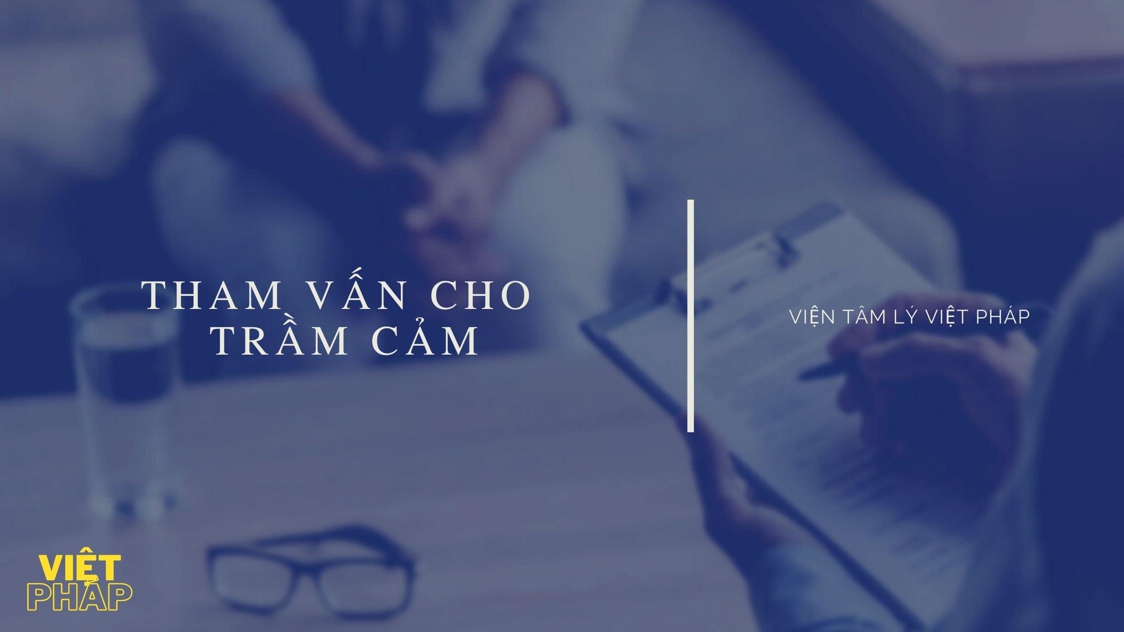 tham_van_tram_cam
