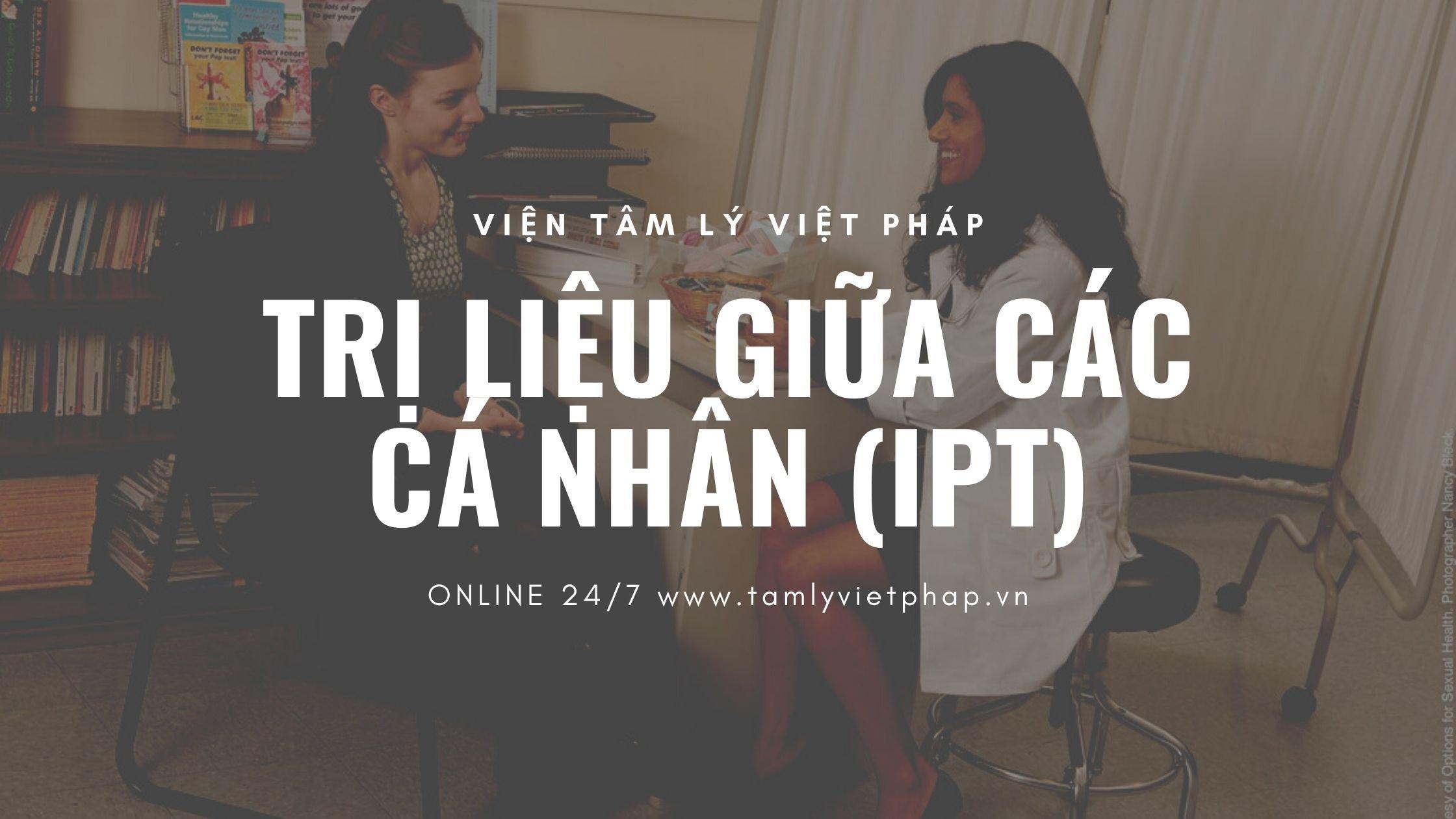 tri_lieu_giua_cac_ca_nhan