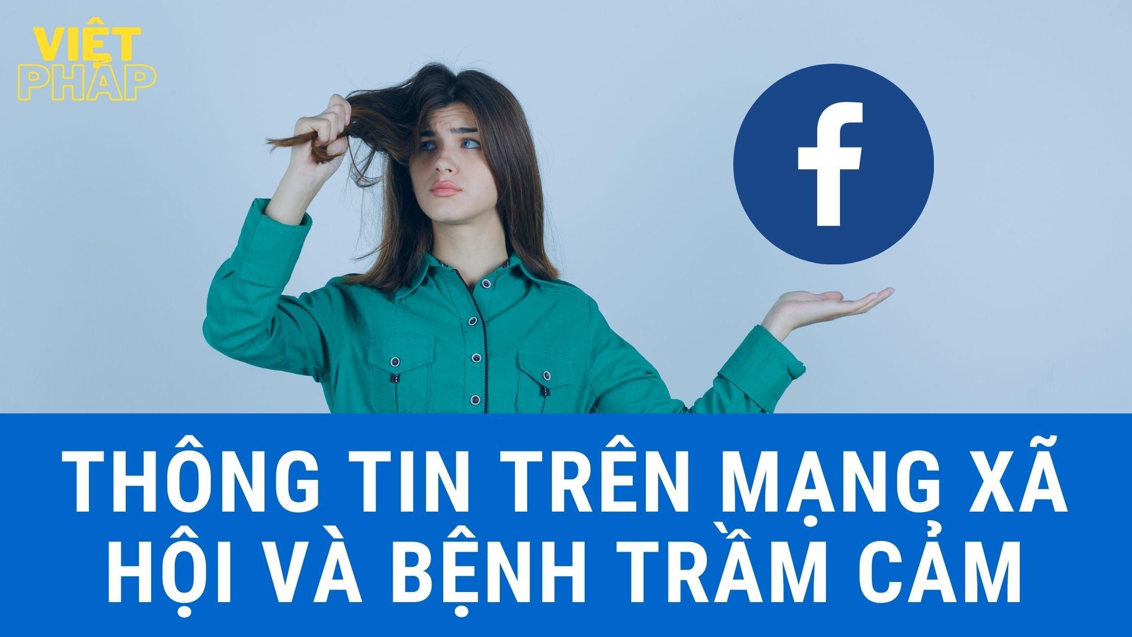 thong_tin_tren_MXH_va_tram_cam