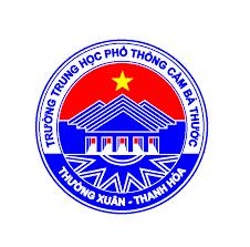 Trường Trung học phổ thông Lê Quý Đôn Hà Nội