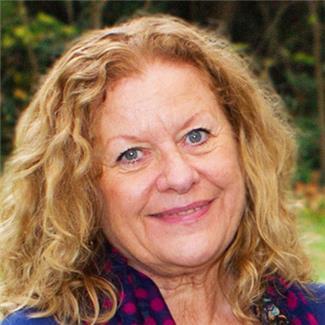 GS. Agnes Florin