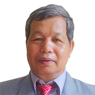 Dr. Nguyen Nhat Quynh