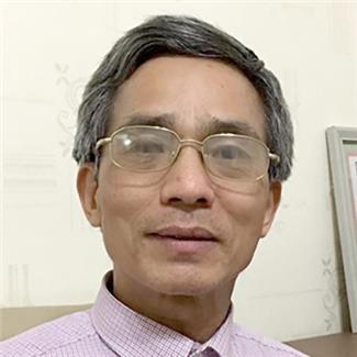 PGS.TS Nguyễn Minh Đức