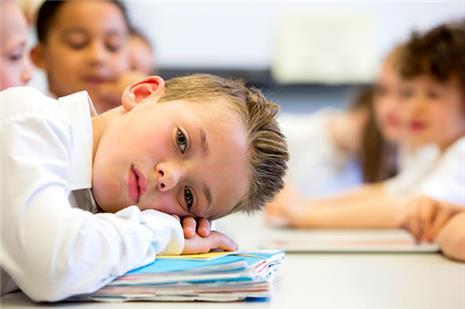 Những kỹ năng tư vấn học đường  căn bản