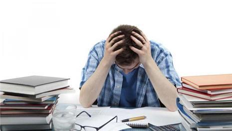 Các loại bệnh tâm lý thường gặp và cách điều trị