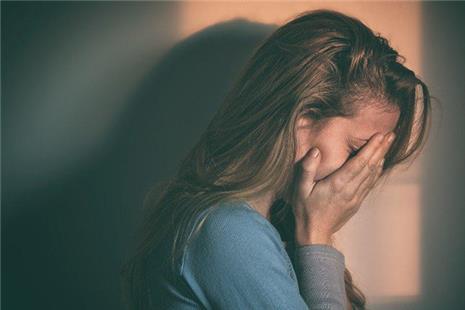 Xua tan nỗi ám ảnh bệnh tâm lý với những biện pháp điều trị hiệu quả
