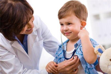 Những vấn đề tâm lý trẻ em thường gặp và cách điều trị hiệu quả