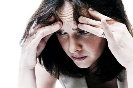 Các biểu hiện của bệnh tâm thần dễ nhận biết nhất