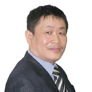 Dr. Nguyen Duc Anh