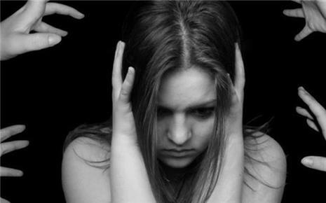 Nhận biết các dấu hiệu của bệnh trầm cảm ở phụ nữ
