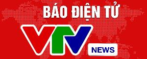 VTV.vn_Gần 70% học sinh cảm thấy không hạnh phúc do áp lực điểm số