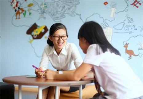 Các khóa đào tạo tư vấn tâm lý học đường từ chuyên gia