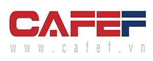 """CafeF.vn_Đừng nghĩ rằng """"trẻ không hạnh phúc ở trường là bình thường"""""""