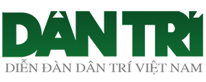 Dantri.com.vn_Áp lực học tập khiến nhiều trẻ bị rối loạn sức khỏe tâm sinh lý