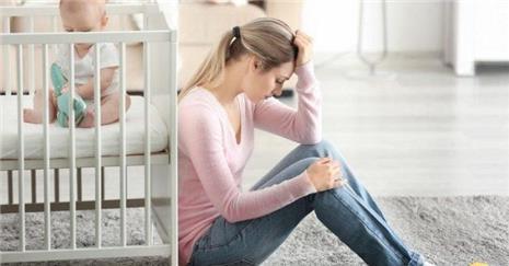 Bệnh trầm cảm ở phụ nữ có nguy hiểm không?