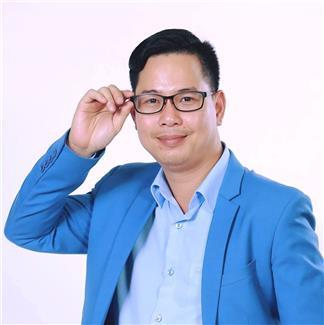 PGS.TS. Trần Thành Nam